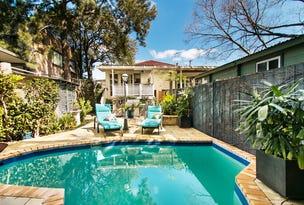 926 King Georges Road, Blakehurst, NSW 2221