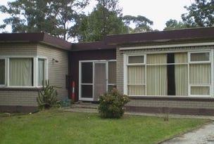 16 Ambrie Crescent, Noble Park, Vic 3174