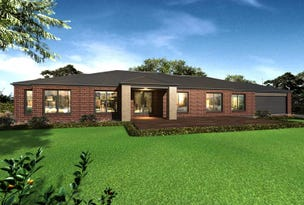 8 Seargeant Street, Thoona, Vic 3726