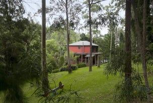 253 Wangat Trig Road, Dungog, NSW 2420