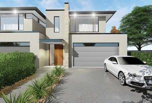 9 Fernleigh Avenue, Beaumont, SA 5066