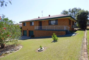51 Mcfarlane St, South Grafton, NSW 2460
