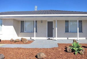 1/47 Honeymyrtle Drive, Banora Point, NSW 2486