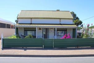 67 Alpha Terrace, Port Pirie, SA 5540
