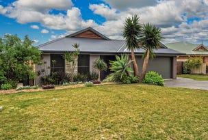 36 Warrigal Street, Nowra, NSW 2541