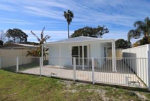 35a Birdwood  Dr, Blue Haven, NSW 2262