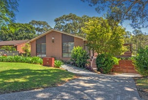 13 Jamieson Road, North Nowra, NSW 2541