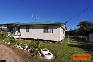 19 Achilles Avenue, Cooloola Cove, Qld 4580