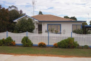 317 Murray Street, Finley, NSW 2713