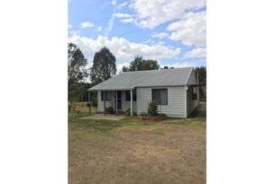 135a Pine Avenue, Ulong, NSW 2450