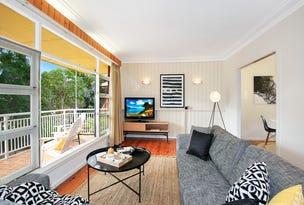 120 Bellevue Road, Figtree, NSW 2525