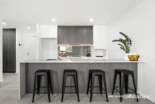 7/69 First Avenue, Sawtell, NSW 2452