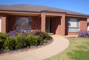 53 Northgrove Drive, Griffith, NSW 2680