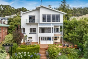 892 Sandy Bay Road, Sandy Bay, Tas 7005