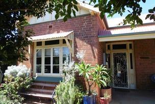 43 Bushman Street, Parkes, NSW 2870
