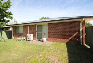 1/4 Remlaw Road, Horsham, Vic 3400