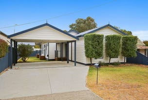 26 Melbourne Road, Yea, Vic 3717