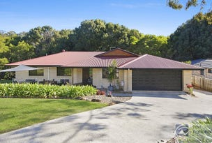 2 Clare Street, Goonellabah, NSW 2480