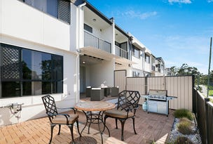 7/61 Queens Road, Everton Hills, Qld 4053