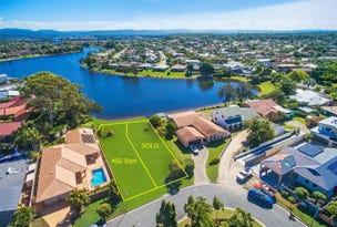 16 Seahawk Crescent, Burleigh Waters, Qld 4220