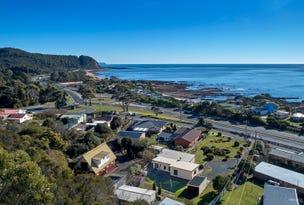 16 River Avenue East, Heybridge, Tas 7316