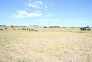 Lot 11 Millers Lane, Tenterfield, NSW 2372