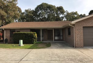 4/11 Cooling Place, Florey, ACT 2615