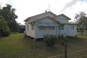 20 Hunter Street, West Mackay, Qld 4740