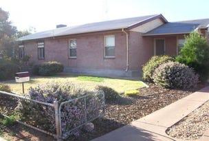50 Taylor Street, Whyalla Stuart, SA 5608