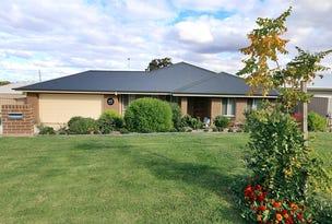 40 Durack Circuit, Boorooma, NSW 2650