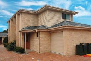 2/651 Glebe Road, Adamstown, NSW 2289