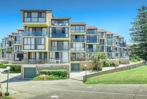 3/58 Pacific Drive, Port Macquarie, NSW 2444