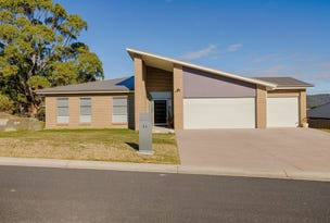 34 Hillcrest Avenue, Lithgow, NSW 2790