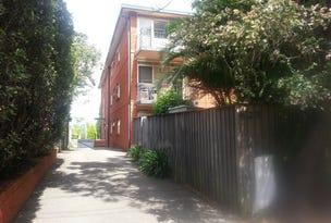 6/ 429 Lyons Road, Five Dock, NSW 2046