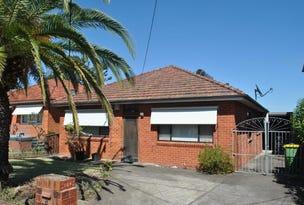 8 Bambridge St, Chester Hill, NSW 2162