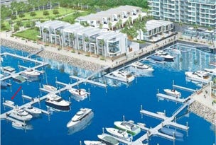 E8 Stage 2 (Marina Berth), New Port, SA 5015