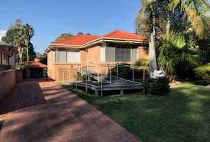 20 Hicks Street, Russell Vale, NSW 2517