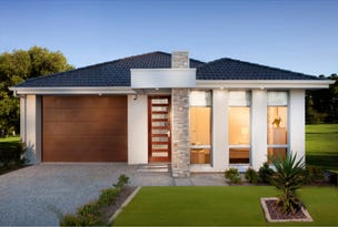 Lot 1 Masters Ave, Oaklands Park, SA 5046