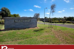 Lot 17, 33 Baden Powell Drive, Port Fairy, Vic 3284