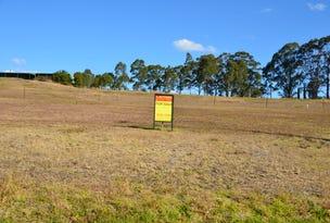 Lot 5 Mountview Avenue, Wingham, NSW 2429
