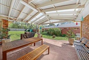 19  Macnamara  Place, Appin, NSW 2560