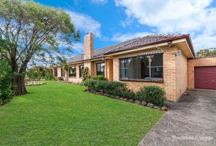 162 Russells Road, Mailors Flat, Vic 3275