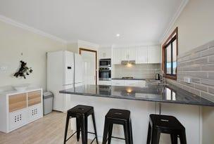 105 Foxes Elbow Road, Braidwood, NSW 2622