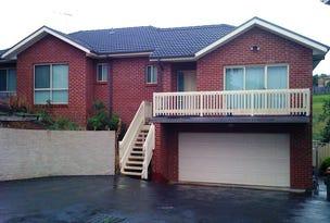7 Keaki Court, Niddrie, Vic 3042