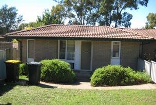 56 HAVENHAND WAY, Bathurst, NSW 2795