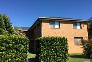 1/310 River Street, Ballina, NSW 2478