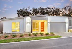 The Manning Villa, Resort Road,, Laurieton, NSW 2443