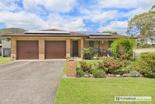 16 Cook Close, Lakewood, NSW 2443