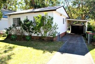 3 Birrabang Avenue, Summerland Point, NSW 2259