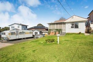 14 Michelle Drive, Constitution Hill, NSW 2145